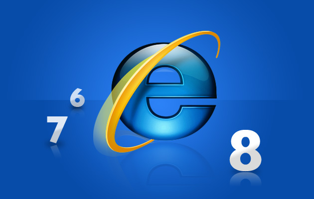 Internet Explorer Testing Strategy